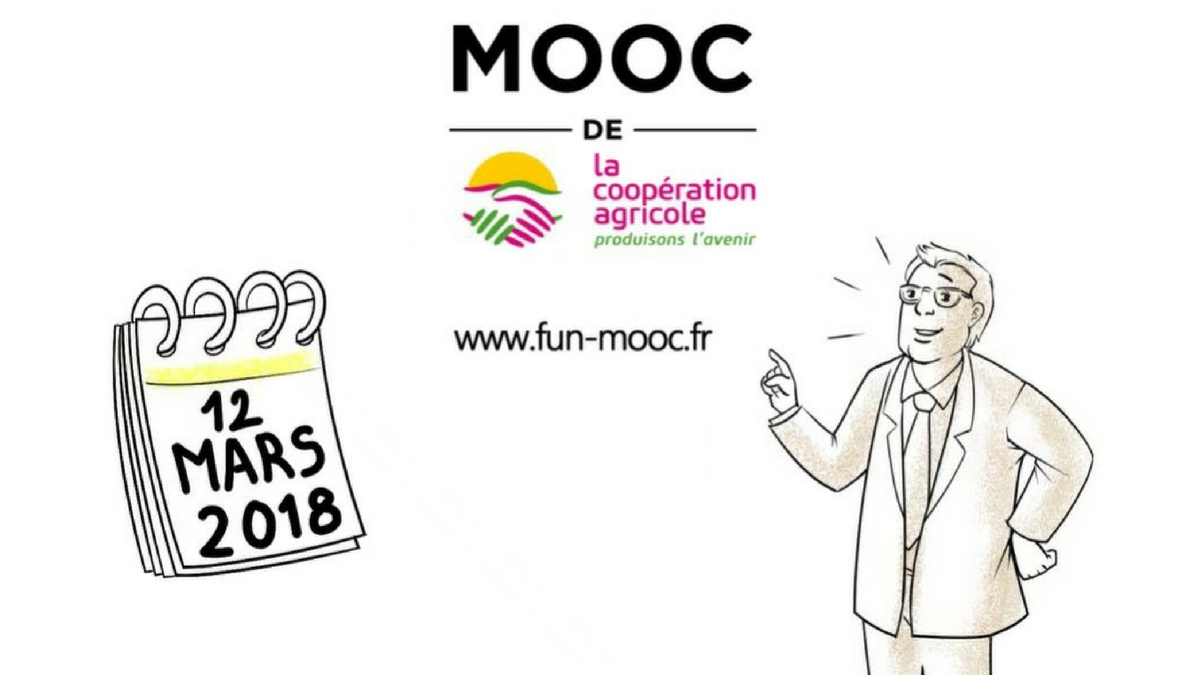 mooc-cooperation-agricole