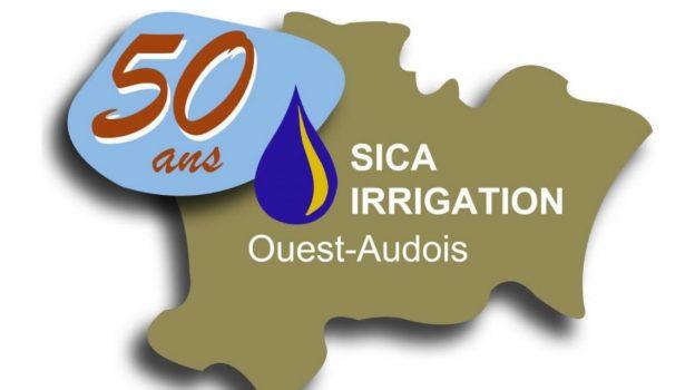 Les 50 ans de la Sica Irrigation Ouest-Audois